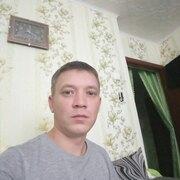 Ринат 36 Казань