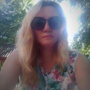 Ирина 42 Киев