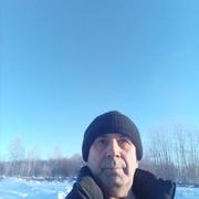 Николай, 62, г.Тевриз