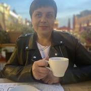 Елена, 52, г.Муром