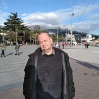 Алекс, 45 лет, Лев, Симферополь