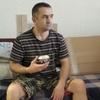 Тадж, 41, г.Апрелевка