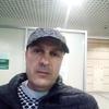 Ибодулло Худам, 39, г.Серпухов