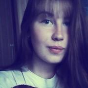 Даша, 24, г.Кавалерово
