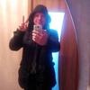 Sergey, 35, Pavlograd