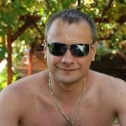 Иван, 41, г.Вербилки
