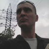 Станис, 36, г.Липецк