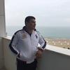 Bbeeggaa, 32, г.Ашхабад
