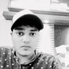 Yogesh, 18, г.Gurgaon