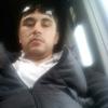 Денис, 29, г.Копейск