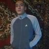 Алексей, 30, г.Актобе (Актюбинск)