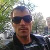 денис, 31, г.Корма