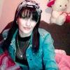 natali, 33, г.Ереван