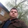 Павел, 27, г.Верхний Баскунчак