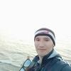 Орифджон Парбиев, 27, г.Южно-Сахалинск