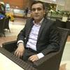 Pasha, 36, г.Ашхабад