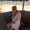 Мари, 54, г.Ростов-на-Дону