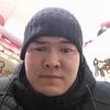 Али, 25, г.Бишкек