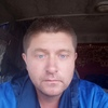 Евгений Тихонов, 37, г.Нижневартовск