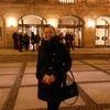 Larissa, 50, г.Gablenz
