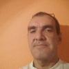 sergay, 55, г.Ростов-на-Дону