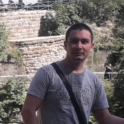 Artem 26 Луцьк