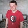 Михайло, 27, г.Коломыя