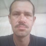 Евгений, 42, г.Темрюк