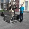 Василий, 46, г.Горское