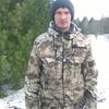 Виктор, 41, г.Кемерово