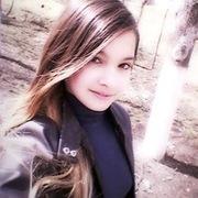 Милена, 21, г.Семилуки