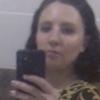 Зайка, 23, г.Лида