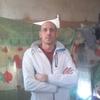 Витя, 35, г.Хмельницкий