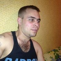 Алексей, 39 лет, Рак, Иркутск