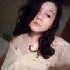Ева, 19, Добропілля