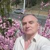 Nikola0043, 52, г.Подольск