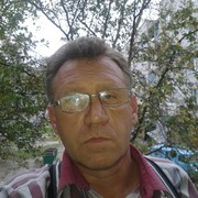 гена рудько 57 лет (Стрелец) хочет познакомиться в Сегеже
