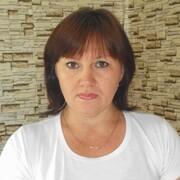 Галия, 52, г.Петропавловск