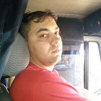 Роман, 39 лет, Рыбы, Симферополь