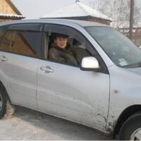Леонтии, 68 лет, Скорпион, Красноярск