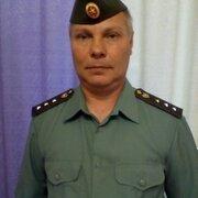 Сергей 49 Трехгорный