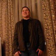 Руслан, 44, г.Уральск