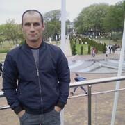 Дима, 40, г.Керчь