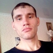 Сергей 25 Яшкино