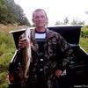 Сергей, 41, г.Сафоново