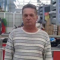 геннадий, 58 лет, Дева, Нижний Тагил
