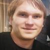 Сергей, 27, г.Венев