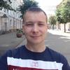 Сергей, 32, г.Могилёв