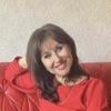 Ирина, 49, г.Волноваха