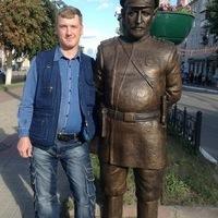 DASIK, 43 года, Близнецы, Калуга